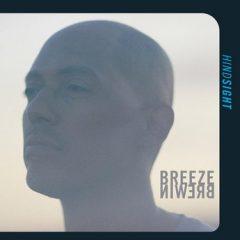 Breeze Brewin – Hindsight (2021)
