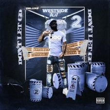 Westside Tut – Don't Let Go 2 (Deluxe) (2021)