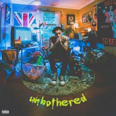 Lil Skies – Unbothered (2021)