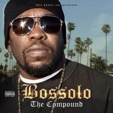 Bossolo – The Compound (2021)