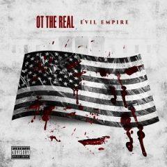 OT the Real – Evil Empire (2021)