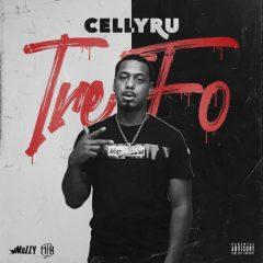 Celly Ru – Tre Fo (2021)