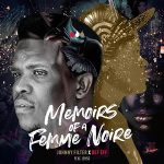 Johnny Filter x Def Eff – Memoirs of a Femme Noire (2020)