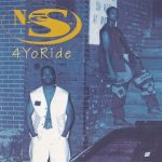 N.E.S. – 4 Yo Ride (1995)