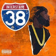 38 Spesh – Interstate 38 (2020)