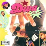 Reese LAFLARE – Diva Vol. 1, Vol. 2 & Vol. 3 (2020)