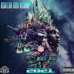 Agallah Don Bishop – 2021 (2021)