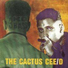 3rd Bass – The Cactus Album (1989)