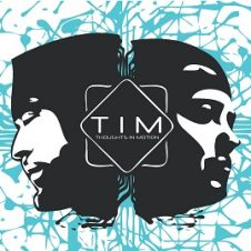 Timbo King, Ab The Audicrat & Xkwisit – T.I.M. (Thoughts In Motion) (2020)