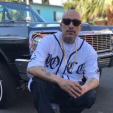 Mr. Capone-E – The Gold Album (2020)