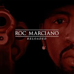 Roc Marciano – Reloaded (Remastered) (2020)