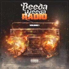 Beeda Weeda – Beeda Weeda Radio Vol. 1 (2021)