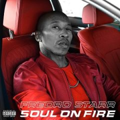 Fredro Starr – Soul On Fire (2020)