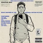 VA – American Skin (Original Motion Picture Soundtrack) (2021)