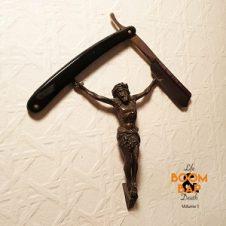 VA – Da Cockroach & Ringo – Life Boom Bap & Death Vol. 1 (2020)
