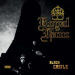 Royal Fam – Black Castle (Remastered) (2020)