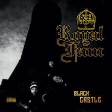 Royal Fam – Black Castle (Remastered) (2020)