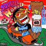 Soulja Boy – Soulja World (2021)
