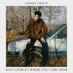Goody Grace – Don't Forget Where You Came From (2021)