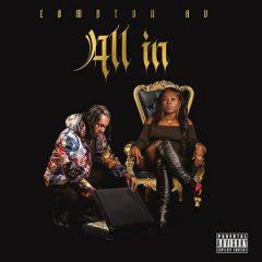 Compton AV – All In (2021)
