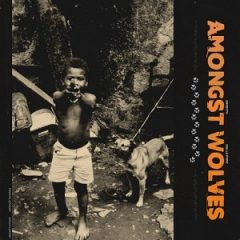 SmooVth & Giallo Point – Amongst Wolves (2021)