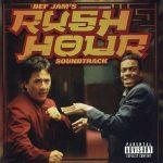 VA – Def Jam's Rush Hour OST (1998)