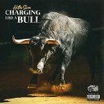 Hitta Slim – Charging Like a Bull (2021)