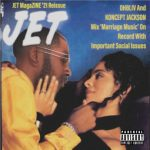 Koncept Jack$on & Ohbliv – Jet Magazine '21 Reissue (2021)