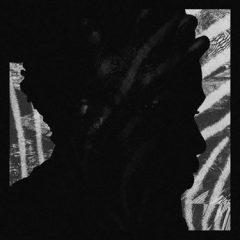 Henny L.O. – Ree Louis (2021)