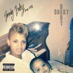 Nechie – Shady Baby (2021)