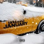 Papoose – January (2021)