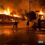 Propain – It Ain't Safe Outside (2021)