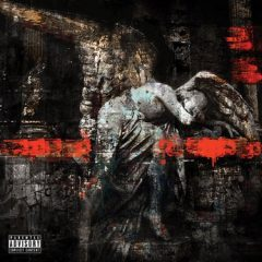 Slaine – The Things We Can't Forgive (2021)