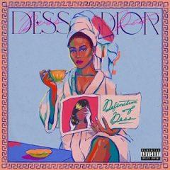 Dess Dior – Definition of Dess (2021)
