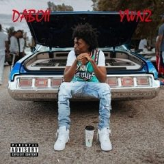 Daboii – Young Wild N…a 2 (2021)
