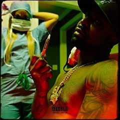 Young Buck – Vaccine (2021)