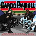 Payroll Giovanni & Cardo – Another Day Another Dollar (2021)