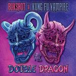 Kung Fu Vampire & Bukshot – The Cartel (2021)