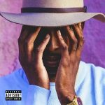Pries – Beautifully Depressed (2021)