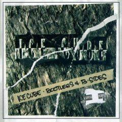 Ice Cube – Bootlegs & B-Sides (1994)