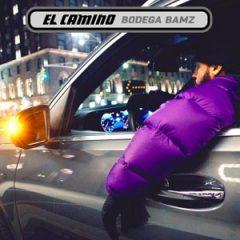 Bodega Bamz – El Camino (2021)
