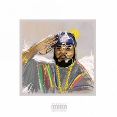 Fred The Godson – Ascension (2021)
