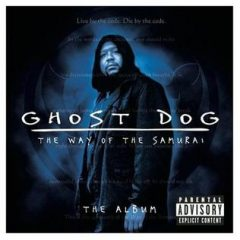 VA – Ghost Dog: The Way Of The Samurai OST (2000)