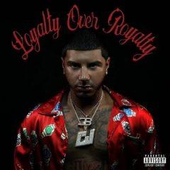 CJ – Loyalty Over Royalty (2021)
