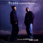 Twinz – Conversation (1995)