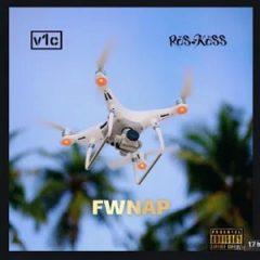 V1c & Ras Kass – F.W.N.A.P (2021)