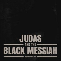 VA – Judas and the Black Messiah: The Inspired Album (2021)