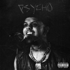 Smokepurpp – PSYCHO (Legally Insane) EP (2021)