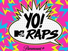 Iconic Hip Hop Series 'Yo! MTV Raps' To Be Revived – Just Not On MTV