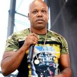 Too $hort Recalls Making 'A Week Ago' With JAY-Z Because Snitching Was Becoming Too Cool In 1998